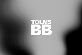 Tolms - BB